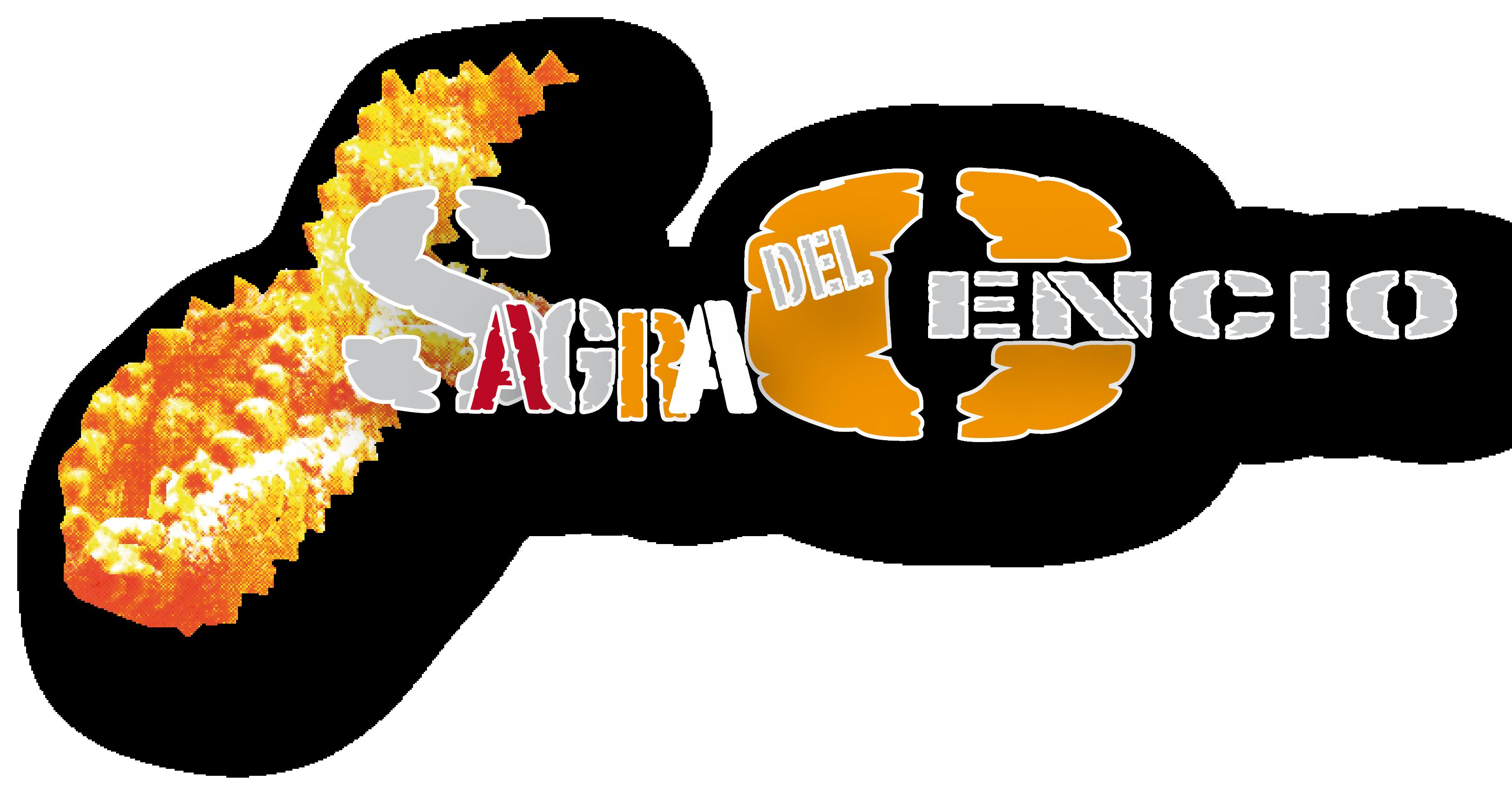 Logo Organizzatore Delle Serate